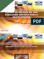 tomada de decisão em voo.pdf