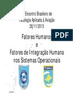 Fator_Humano_nas_Operacoes_Aereas.pdf