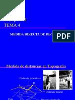 tema_4.ppt