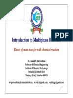 AVP-Basicsofmasstransferwithchemicalreaction.pdf