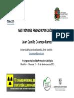 GESTIÓN DEL RIESGO RADIOLÓGICO.pdf