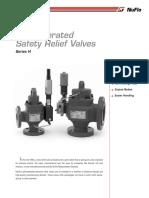 Relief Valve Catalog NF00033_04