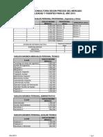 tarifas_profesionales_consultoria_ene2013.pdf