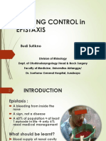 28. dr budi - Bleeding Control in Epistaxis ( baru ).pdf