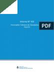 INFORME  103-HCDN