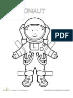 astronauta.pdf