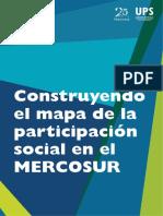 construyendo-el-mapa-de-la-participacion-social-en-el-mercosur---es.pdf