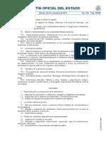 0 Temario Oposiciones Informática