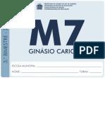 MAT7_3BIM_ALUNO_2013.pdf