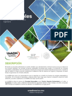 Folleto Energias Renovables Final