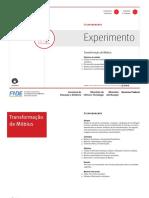 transformacao_de_mobius---o_experimento.pdf