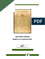ANATOMIA HUMANA - MANUAL DE LABORATORIO.pdf