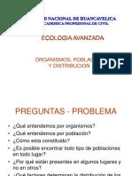 Ecologia Clase 3