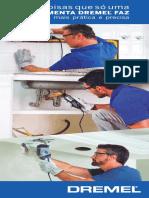 catalogo-2014-DREMEL.pdf
