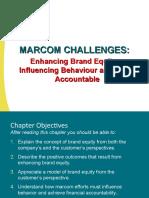 Chap02=Marcom & Brand Equity