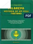 Milarepa, História de Um Yogi Tibetano - W. Y. Evans-Wentz.pdf