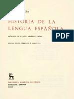 Historia-de-La-Lengua-Espanola-Lapesa-Rafael-1981.pdf