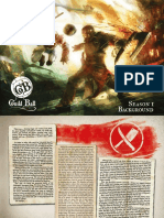 GuildBall-Season1-BG.pdf