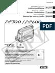 manuel instruction zr700.pdf