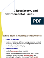 Chap03=Ethical & Environmental Issue