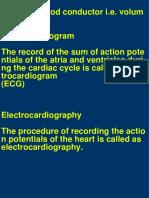 electrocardiographys(2)