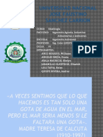 191712688-CONTAMINACION-DE-SUELOS-POR-CIANURO-EDAFOLOGIA.pptx