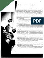 Ricardo-Mariño-El-Doble.pdf