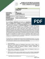 21DPR2177K_2da_asamblea_16_17 -FINAL.pdf