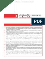 RCP instrumental. Introduccio¦ün y conceptos fundamentales