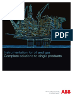 Instrumentation for oil and gas - printversion.pdf