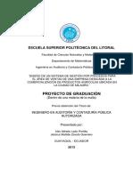 Sistema de Gestion Ventas.docx