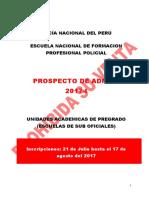prospecto_admision_EESTP-PNP-2017-I.pdf