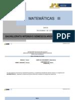 matematicas_iii_0.pdf