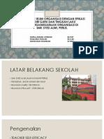 presentation statistik.pptx