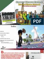 Presentación CTE 2 Secundarias 16-17.pptx