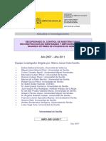 Recuperando_control (1).pdf