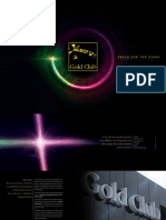 GC Light Catalog2015 v10 SPA Web