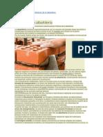 Historia de La Albañileria en El Mundo.docx