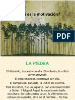 Qué es la motivación.pptx