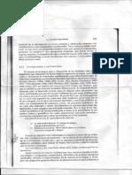 conectores.pdf