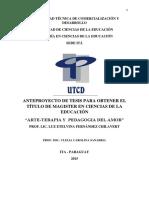 Protocolo Etel Mg Corregido 2