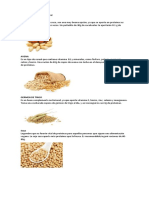 Alimentos de origen mineral.docx