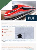 Ferrocarril Francés