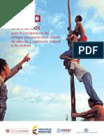 Guía elementos.pdf