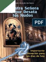 NSDesatadora.pdf