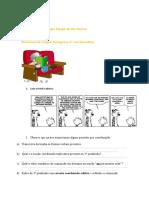 Revisional de Português 8º Ano (1)