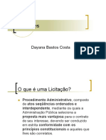 Eng_297_Aula_Licitacao.pdf