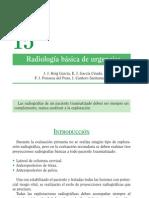 Radiologi¦üa ba¦üsica de urgencias