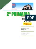 P.S.I PARTE (Marzo-mayo)
