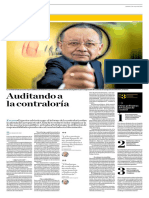 DIARIO EL COMERCIO LIMA PERUelcomercio_2017-05-27_#04